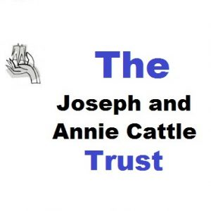joseph-annie-plus-text-44