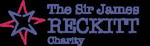 logo-sjrc